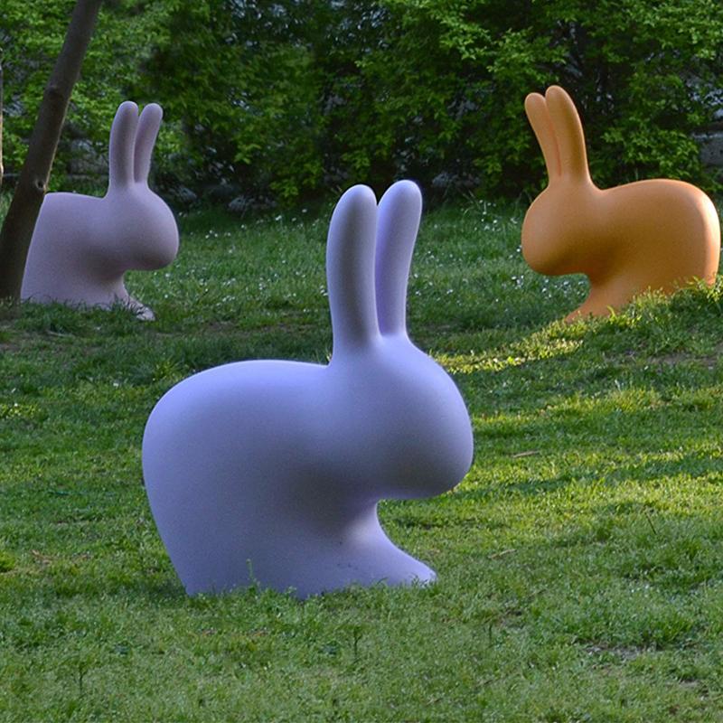 玻璃钢兔子坐凳3.jpg