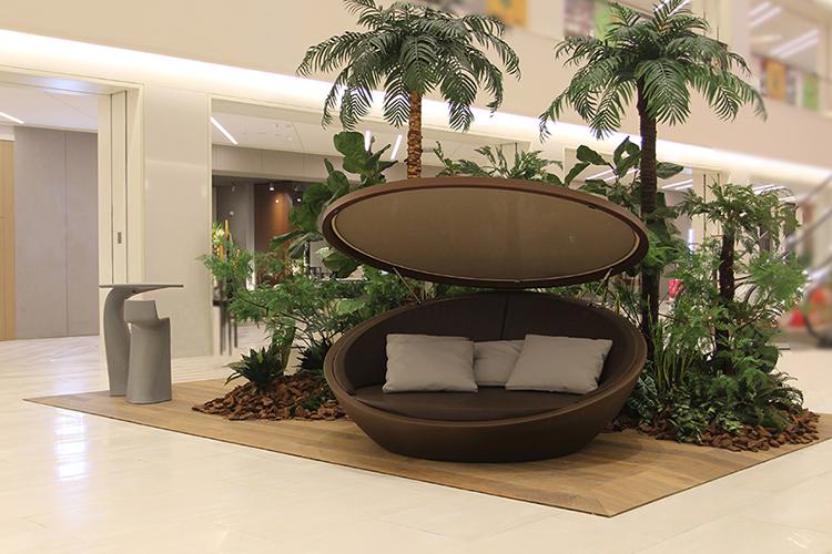 玻璃钢沙发床3.jpg